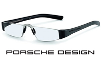 Porsche Lesebrillen