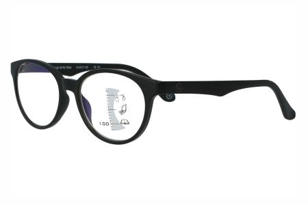 Aptica Blue Byte Office Tera, PC- und Lesebrille