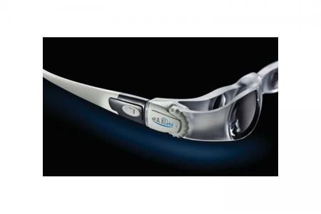 MaxDetail Lupenbrille für anspruchsvolle Detailarbeit in der Nähe
