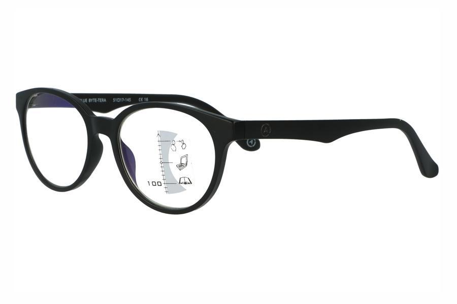 Image of Aptica Blue Byte Office Tera, PC- und Lesebrille