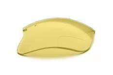 SL2 Lenses Pro Yellow