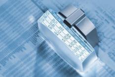 makrolux Segment-Hellfeldlupe mit LED-Bleuchtung, Abbildungsmaßstab 2,2x