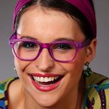 Lesebrillen, Erstbrille